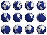 Rotate_globe