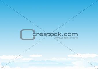 Sky_horisontal