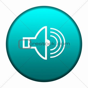 Audio button