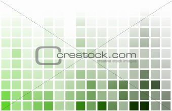 Abstract Simple and Clean Background