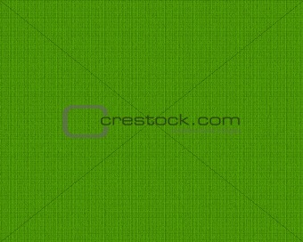 abstract green carpet background