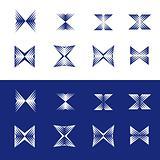 Dynamic Universal Design Elements - Series 3
