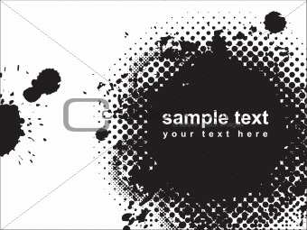 abstract_grunge_vector_illustration_background