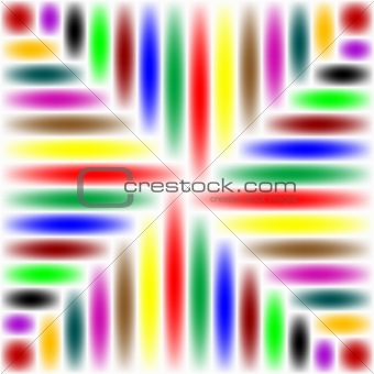 abstract colors 2