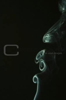 Gren smoke