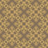 Texture Ornament 2