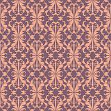 Texture_Ornament_4