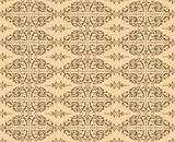 Texture_Ornament_5