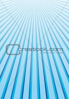 Blue background, part 5