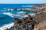 Lanzarote, Canary Islands, Spain