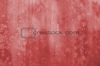 Abstract Grunge Wall Design
