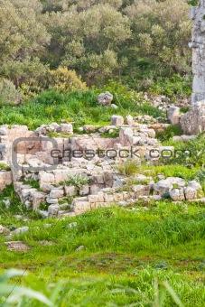 Ancient Aptera