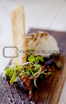 Foie Gras