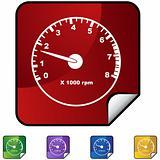 201004120802-tachometer