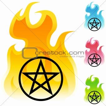 201004120808-pentagram