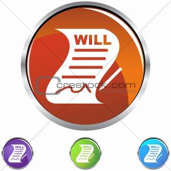 201004141107-will