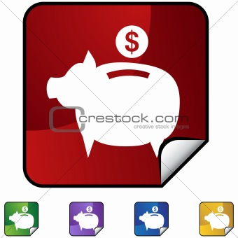 201004141109-piggy