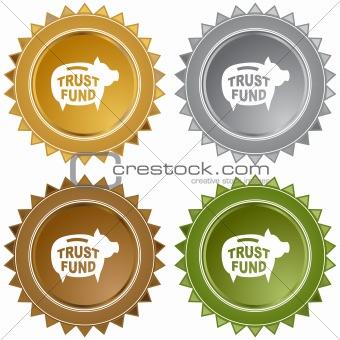 201004141110-trust-fund