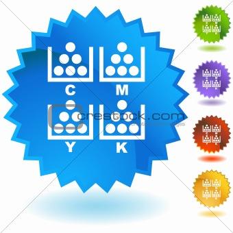 2010042413104-CMYK-Printing