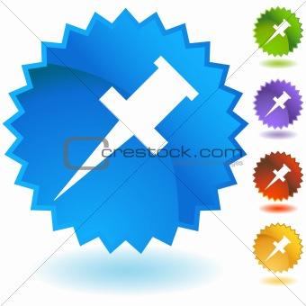 2010042413106-push-pin