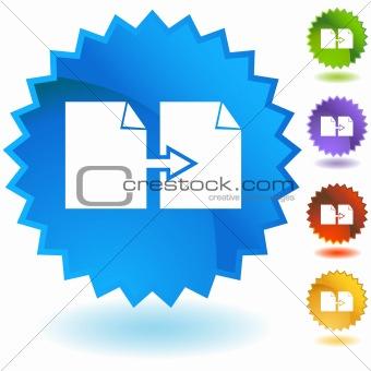 2010042413108-copy-paper