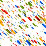 Colorful Seamless Background
