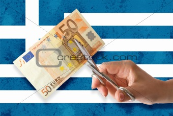 Greek bankruptcy