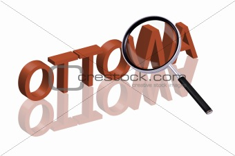 ottowa