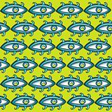 Eyes  texture