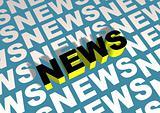 Angled News