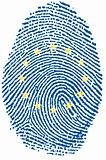 Fingerprint - Europa