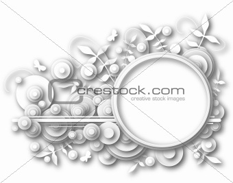 Cutout design