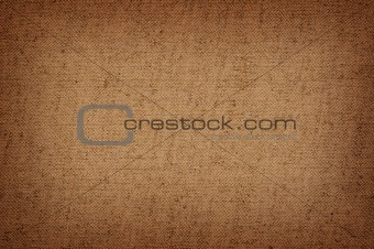 Grunge background and texturefor your design.