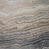 marble bakcground