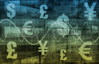 Business Finance Background