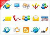 Universal Web icons 3