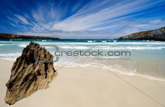 Aussie Summer