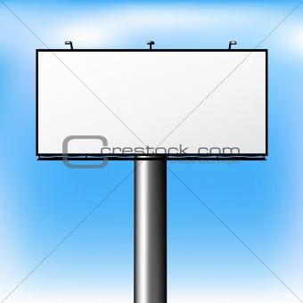 Advertising Outdoor