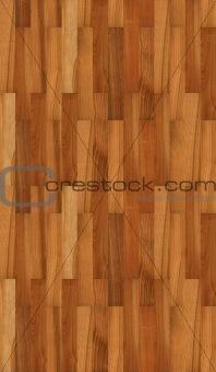 seamless cherry floor texture