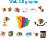 Web 2.0 graphs