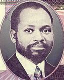 Samora Moises Machel