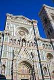 Santa Maria Del Fiore