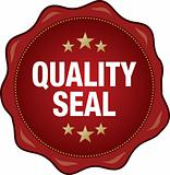 Quality Seal