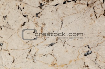 grunge marble abstract background