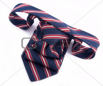 Tie Phone