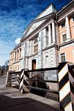 mihailovsky castle_1