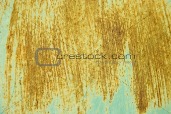abstract old brushed metal background wallpaper