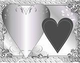 Silver Template