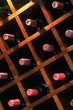 Wine Rack