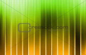 An Energy Spectrum